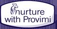Nurture with Provimi